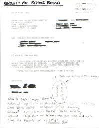 for medical records cover letter uk