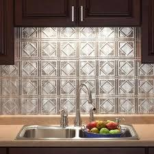 kitchen backsplash panels uk backsplash panel backsplash decorative tin panels backsplash