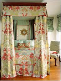 bedroom design baby bedroom ideas small bedroom girls bedroom