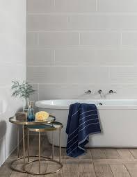 68 best bathroom images on pinterest topps tiles bathroom ideas