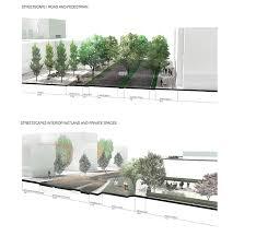 Coastal Landscape Design by Flushing Saltworks Reforming The Coastal Horizon Queens New York