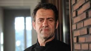 chef de cuisine étoilé top chef 2015 michel sarran le chef étoilé se confie non stop