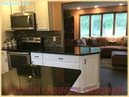 j and k cabinets reviews j and k cabinets rich luxurious finishes cabinets online reviews