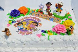 costco cake archive baby bargains u0026 baby 411 community