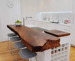 ilot central cuisine but haight ashbury kitchen remodel sf architecture