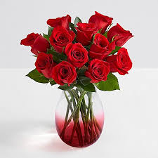 get flowers delivered beat the and get flowers delivered for s day ign