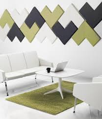 efg play acoustic panels wall panels from efg architonic