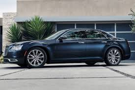 2015 chrysler 300 warning reviews top 10 problems you must know