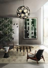 Emerald Green Home Decor Mood Board Using Emerald Green To Achieve A Trendy Home Decor