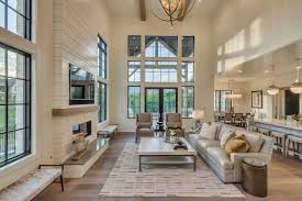 utah home builder e builders quality custom homes luxury