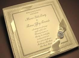 layered wedding invitations layered wedding invitations custom wedding invitations glistening
