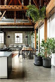 Home Interiors Warehouse 18 Best Loft Images On Pinterest Architecture Spaces And Home