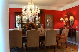 ab home interiors amanda burdge ab home interiors traditional dining room