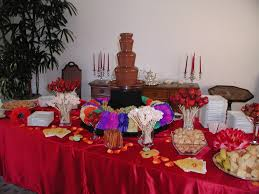 chocolate rentals chocolate rentals throughout southern california