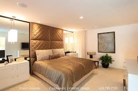 bedroom bedroom decor mid century modern bohemian mid century