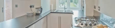 kitchen design kitchen installation coalville leicestershire