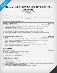Sample Help Desk Resume by 155 Best Amg Tampa Images On Pinterest Job Interviews Career