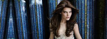 great lengths hair extensions great lengths hair extensions denver how are they different