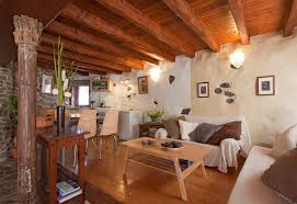 interior garden cottage f one level with loft magnificent small eco garden cottage arrieta lanzarote lanzarote retreats