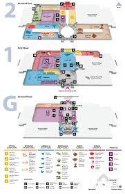 louvre museum floor plan interactive floor plan smithsonian national museum of natural