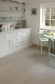 Ikea Underlay For Laminate Flooring Oak Drift Wood Oiled Oldro 240 Natural Wood