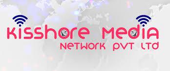 kisshore media network pvt ltd