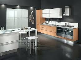 new kitchen cabinets u2013 sabremedia co