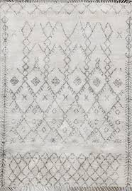 Area Rugs Uk by Grey Moroccan Rug Roselawnlutheran