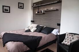 exemple deco chambre déco chambre longue exemples d aménagements