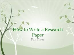 apa   research paper ASB Th  ringen