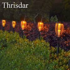 compare prices on deck lanterns online shopping buy low price