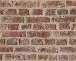steinwand wohnzimmer gnstig kaufen 2 stein tapeten günstig kaufen i billigerluxus