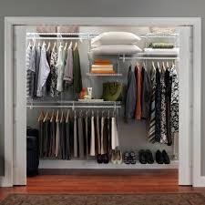 closet closet systems rubbermaid rubbermaid closet organizer
