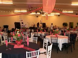Wedding Venues In Boise Idaho Playhouse Boise Events And Dinner Theater In Boise Id