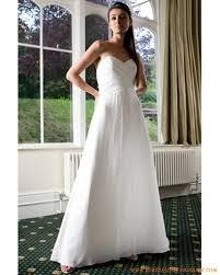 robe de mariã e sur mesure pas cher les 25 meilleures idées de la catégorie robe de mariée chère sur