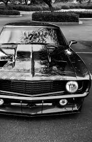 1272 best sweet muscle cars images on pinterest american muscle