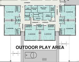 residential home floor plans residential floor plan cunningham children s home