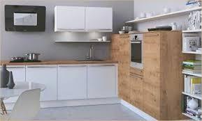 cuisine ikea hyttan cuisine ikea hyttan conception de cuisine inspirant duktig mini