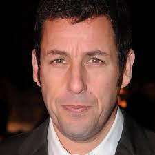 thanksgiving song sandler adam sandler topic youtube