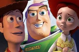 Buzz Lightyear And Woody Meme - here s what the toy story cast looks like in real life from buzz