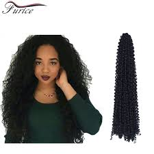 marley hair extensions 36 bästa bilderna om water wave på pinterest marley twists afro