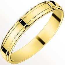prix d un mariage bague mariage zeina alliances en ce qui concerne prix d une bague