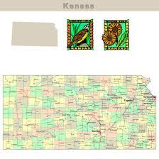 Kansas how to travel on a budget images Motels near medicine lodge kansas usa today jpg