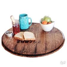 unique serving platters bourbon boots southern lifestyle brand wooden serving trays lazy
