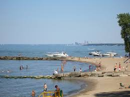 Ohio beaches images These 8 beaches in ohio are going to make your summer amazing jpg