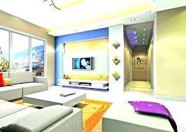 room planner app virtual bedroom planner bccrss club