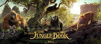 jungle book movies guide comingsoon net