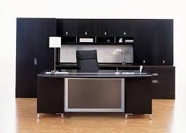 modern corner computer desk cozy corner computer desk with storage u2014 all home decoration