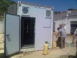 chambre hydroponique réussir installation hydroponique maghreb hydroponic