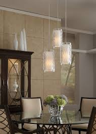 Dining Room Hanging Lights 65 Best Dining Room Images On Pinterest Chandeliers Tucson And